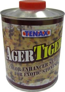 Tenax Tiger Ager For Exotic Stones