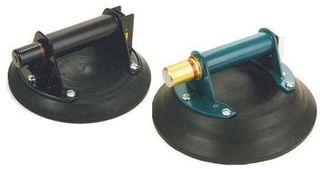 Wood's Powr-Grip Hand Held Vacuum Cups