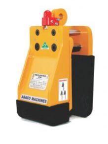 Abaco Falcon Stone Lifter Automatic