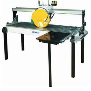 ACHILLI ANR 200M 3HP 230V/1PH  3400RPM WITH 1 EXT. TABLES
