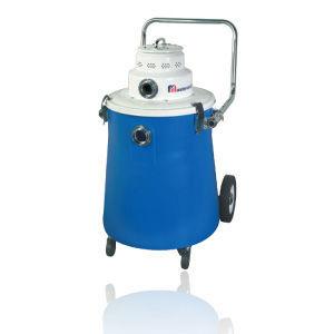 Mastercraft Wet/Dry Vacuum 2HP, 16 Gallon