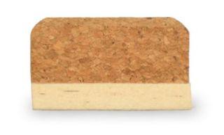 Akemi Akelux Grinding Polishing Block