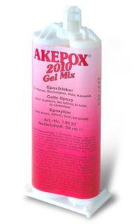 Akemi Akepox 2010 400ml Cartridge