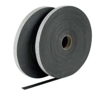 Akemi Marking Adhesive Tape Anti-Slip 1x20x100m 2 pack