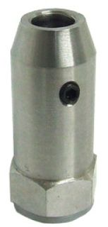 """Adapter 10mm to 5/8"""" (for VSP/AWP)"""