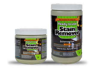 Ready To Use Stain Remover 1 lb