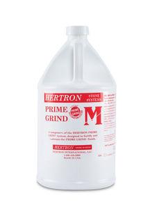 Hertron Prime Grind M, Gallon
