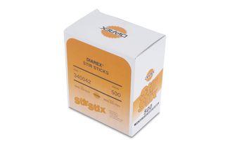 Diarex Stir Sticks Box of 500