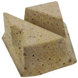 Tenax Frankfurt Brick for Marble (36 Per Case)