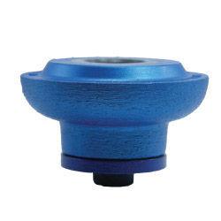Blue Premium L20 HS Position 1 Router Bit