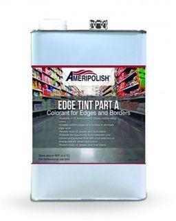 Ameripolish Edge Tint Part A, 1 Gallon