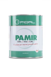 Pamir Wax For Natural Stone
