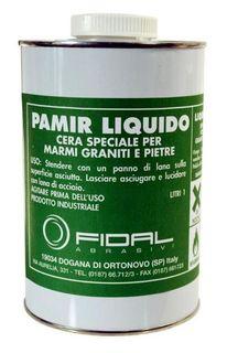 Pamir Wax Liquid 1 Liter