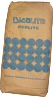Dicalite 416 4 Cubic Foot Bag 40 lb