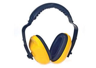 Durawear Ear Muffs-Padded Headband