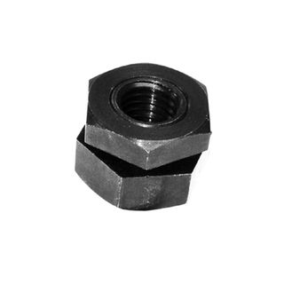"""Pearl Adapter DAD120 1"""" to 20 mm (for #116321)"""