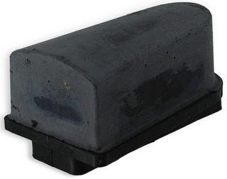 Magnesite Fickert 140mm Buff For Granite HB BX