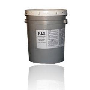 K&E KL9 Marble Poultice, 5 Gallon