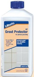 KF GROUT PROTECTOR 500 ML