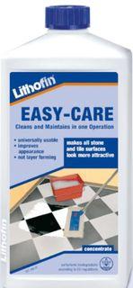 Lithofin MN Easy-Care 10 Liter