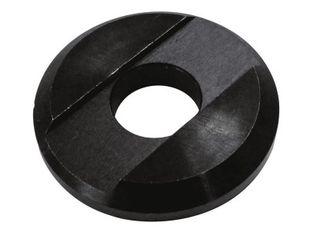Makita Clamping Plate Inner Flange 9656CV 224378-9
