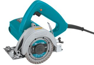 "Makita 4100NH 4 3/8"" Masonry Saw"