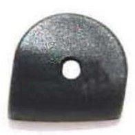 Makita Pin Cap PW5001C 418067-8