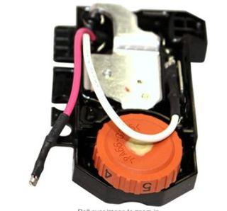 Makita Controller PW5001C 631594-0