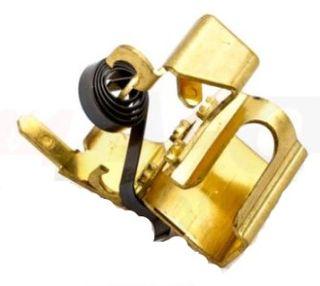 Makita Brush Holder for 9564 & 9565 643760-7