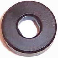Makita Magnet Sleeve PW5001C 688117-5