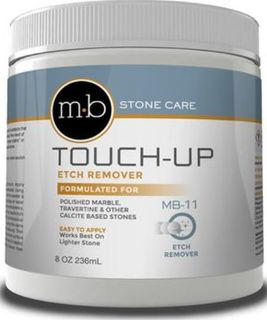 MB-11 Marble Polishing Powder 8oz