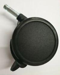 Metabo ASR35 ACP HEPA Vacuum  Caster