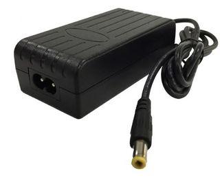 Nemo Grabo Battery Charger