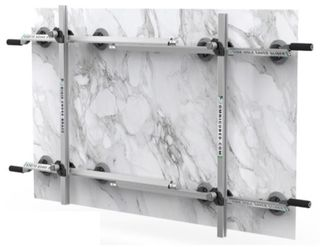 OMNI CUBED RIGID CROSS-BRACE FOR ALL SINK HOLE SAVERS (S4)