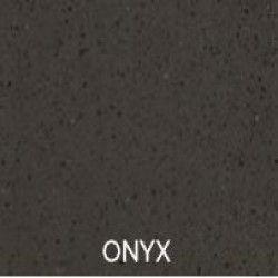Prosoco Gemtone Stain Onyx 12 oz