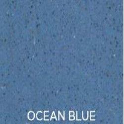 Prosoco Gemtone Stain Ocean Blue 12oz
