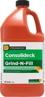 Prosoco Grind N Fill 1 Gallon