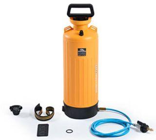 Raimondi Power Raizor Water Feed System TCPWRWF