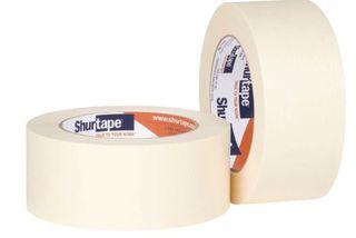 """Shurtape CP-106 General Purpose Masking Tape, 2"""""""