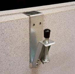 Sink Brackets: Sinkits E-Bracket