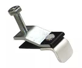 Undermount Sink Clips: Sinkits Slot Klips