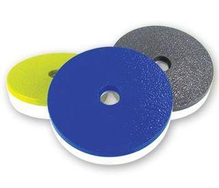 "Abrasive Tech SuperEdge Bullnosing Discs 5"""
