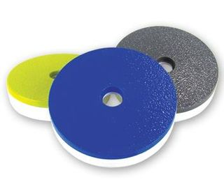 "Abrasive Technology Super-Edge Bullnosing Discs 6"""