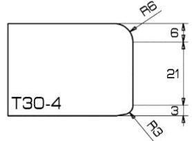 T30-4 r6 r3