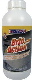 Tenax Brio Professional Stain Remover 1 Liter