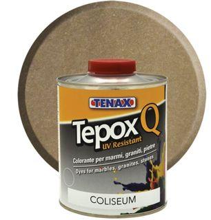 Tenax Tepox Q Ager Tint Coliseum 250ml