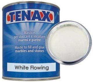 TENAX WHITE FLOWING 1LT