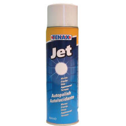 Tenax Jet Spray Can