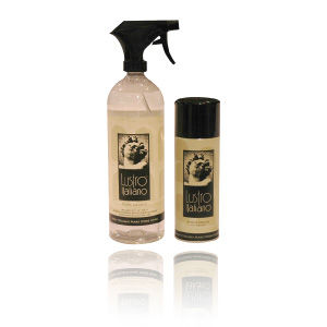 Tenax Lustro Italiano Polish & Cleaner