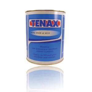 Tenax Polyester Adhesives